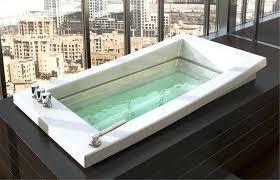 kohler jetted tub tub air