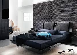 modern master bedrooms interior design. Master-Bedroom-Interior-Design Modern Master Bedrooms Interior Design