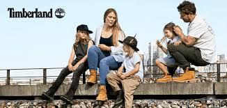 <b>Timberland</b> Australia | <b>Boots</b>, <b>Shoes</b>, Clothing & Accessories ...