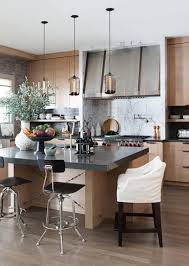 niche pod modern pendants kitchen island lighting. 51 Creative Astounding Pod Pendants Western Living Kitchen Pendant Lighting Calgary Modern Blog Press Coverage Home With Niche Featured In Victoria Parking Island N