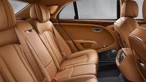 luxury car interior seats. Unique Interior Carfeatureimage With Luxury Car Interior Seats