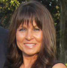 Becky Sims - Address, Phone Number, Public Records | Radaris