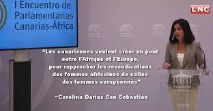 rencontres femmes africaine en souffrance