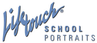 Image result for lifetouch school portrait day