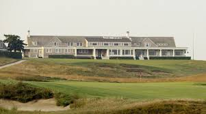 The three best clubhouses at GOLF's Top 100 Courses   Club house, Clubhouse  design, Golf clubhouse