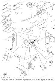 Enchanting horn wiring diagram honda trx420 images electrical