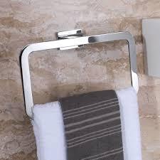 Porcelanosa Bathroom Accessories Bathroom Accessories Bathroom Accessories Sets Porcelanosa