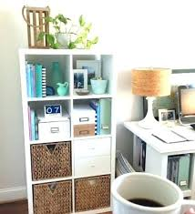 ikea home office storage. Ikea Office Shelves Shelf Organizing Your Home With The Size . Storage