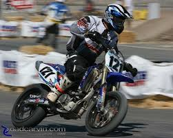 supermoto usa roadcarvin