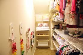closet ideas for girls. Closet Ideas For Girls
