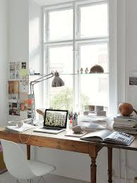 office desk lighting. Desk Lighting For The Home Office. Office T