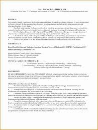 Dermatology Medical Assistant Resume Sample Medical assistant Resume Samples Awesome 24 Dermatology Resume Sample 1