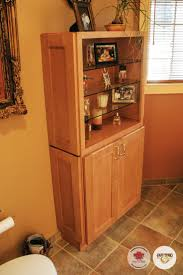 Not Just Kitchen 17 Best Images About Fabuwood Cabinets On Pinterest Beautiful