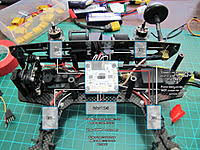 wiring diagram for mini quad wiring image wiring blackout mini h quadcopter rc groups on wiring diagram for mini quad