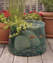 Small Picture Best 25 Pond fountains ideas on Pinterest Ponds Backyard ponds