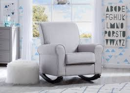 grey furniture nursery. Bedroom Furniture:310520 034 Rowen Nursery Rocking Chair Dove Grey Hangtag For Furniture