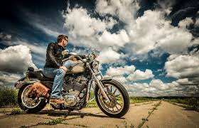 instant motorcycle insurance quotes ontario 44billionlater classic motorcycle insurance quotes raipurnews