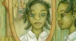 the bluest eye mrfradethgradeenglish the bluest eye chapter summary to page 93