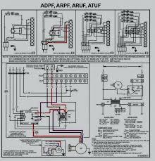 york heat pump models heat pump wiring you tube 7 pump wiring york heat pump models heat pump wiring you tube 7 pump wiring diagram schematic the overview