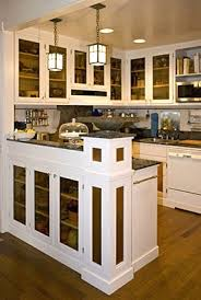 craftsman style kitchen lighting. Contemporary Lighting Prepossessing Craftsman Style Kitchen Lighting Decoration Ideas For  Fireplace Picture Throughout H