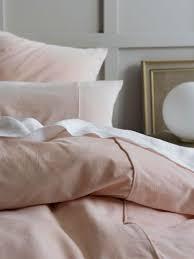 peach colored duvet covers boho duvet covers duvet covers nz duvet sets plaid duvet covers