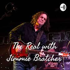 Jimmie Bratcher