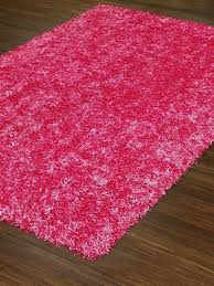 light pink area rugs area rugs blue area rugs light pink area rug for nursery baby hot pink rug hot light pink round rug