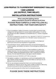 bodine emergency ballast wiring diagram mkrs info bodine emergency ballast wiring diagram nodasystech com
