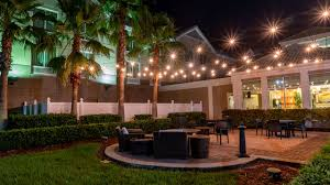 hilton garden inn orlando east ucf area 105 1 3 9 updated 2019 s hotel reviews fl tripadvisor