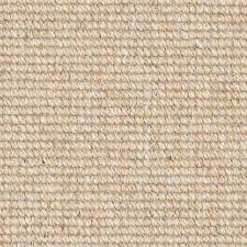 wool sisal rug save on carpet and rugs by run it wall to or have custom