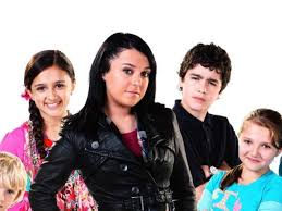 Longtime viewers will relish the return of tracy's former friends and foes. My Mum Tracy Beaker Dani Harmer To Reprise Role In Reboot After 15 Years The Independent The Independent