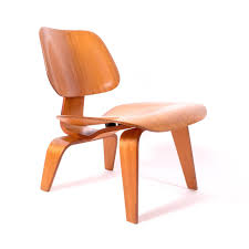 ray eames furniture. pre production lcw charles u0026 ray eames chair furniture