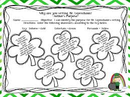 Small Picture st patricks day coloring pages kindergarten Archives Best