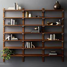 Lebanon Cedars Furniture Types Of Shelves For Your Home And Office