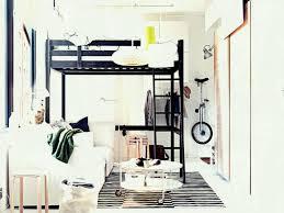 studio apartment furniture ikea. Bedroom Big Living Small Space Ideas Ikea Designs Make Your Look Like A One Studio Apartment Furniture