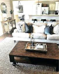 living room area rug placement best rugs ideas only on inside decorative for pint