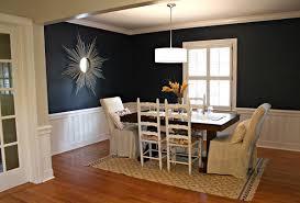 chair rail dining room. Wonderful Dining Fresh Chair Rail Dining Room On Within Ideas RenoCompare 5 A