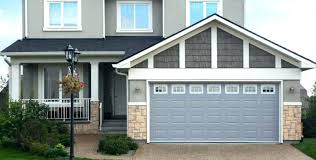 garage door repair chandler az garage door repair in garage door repair roll up garage doors garage door repair chandler az