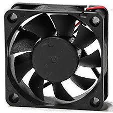 mini fan. Delighful Mini Scythe Mini Kaze 60mm X 20mm Silent Fan With