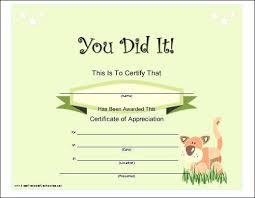 School Certificates Template Printable Award Certificate School Awards Free Bus Templates