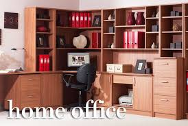 pure home office furniture buy pure home office furniture price buy home office