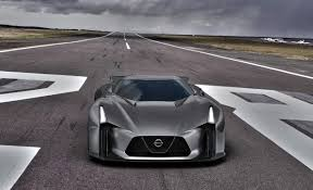 2018 nissan gtr concept. beautiful concept rumor has it the new nissan gtr is coming in 2018 in nissan gtr concept r