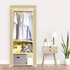 full size of grey sets wardrobe rooms piece furniture ideas winning large white per reddit blue