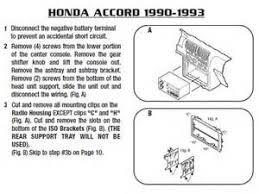 wiring diagram for 92 honda civic radio wiring 1992 honda civic stereo wiring diagram 1992 image on wiring diagram for 92 honda