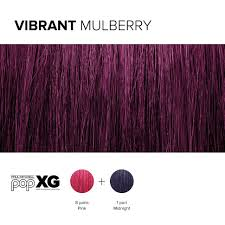 Mulberry In 2019 Hair Color Formulas Hair Color Hair