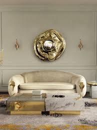 Designers Choice Furniture Galleries Boca Do Lobo Luxury Exclusive Design Furniture Manufactures