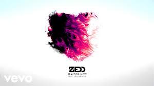 Zedd Logo Designer 3d Logo Zedd Wallpaper Wallpapers Design