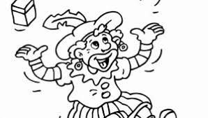 Sinterklaas Kleurplaat Volwassenen Ideeën 55 Beste Van Kleurplaten