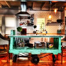 kitchen island cart industrial. Brilliant Island Fantastical Industrial Kitchen Island Cart Style And Carts Factory I