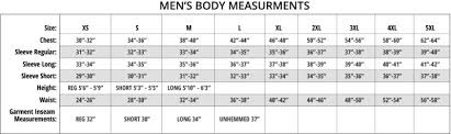 Tru Spec 24 7 Mens Performance Polo Shirt